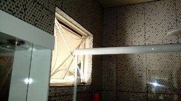 Comprar Casa / em Bairros em Sorocaba R$ 258.000,00 - Foto 3