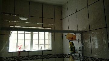 Comprar Casa / em Bairros em Sorocaba R$ 258.000,00 - Foto 4