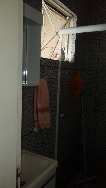 Comprar Casa / em Bairros em Sorocaba R$ 258.000,00 - Foto 5