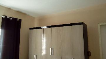 Comprar Casa / em Bairros em Sorocaba R$ 258.000,00 - Foto 11