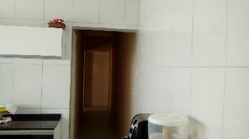 Comprar Casa / em Bairros em Sorocaba R$ 258.000,00 - Foto 9