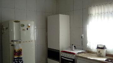 Comprar Casa / em Bairros em Sorocaba R$ 258.000,00 - Foto 14