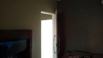 Comprar Casa / em Bairros em Sorocaba R$ 258.000,00 - Foto 18