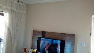 Comprar Casa / em Bairros em Sorocaba R$ 258.000,00 - Foto 19
