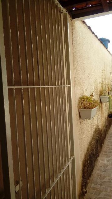Comprar Casa / em Bairros em Sorocaba R$ 258.000,00 - Foto 20