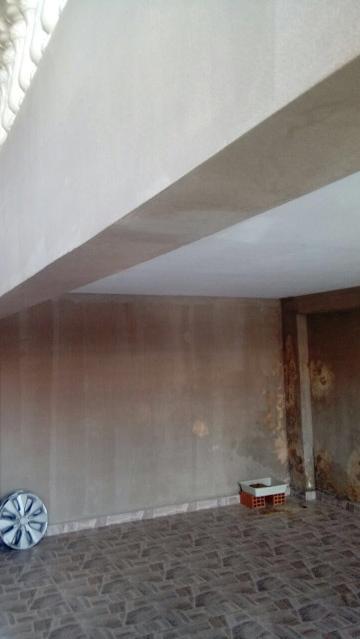 Comprar Casa / em Bairros em Sorocaba R$ 258.000,00 - Foto 21