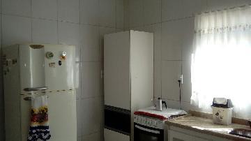Comprar Casa / em Bairros em Sorocaba R$ 258.000,00 - Foto 25