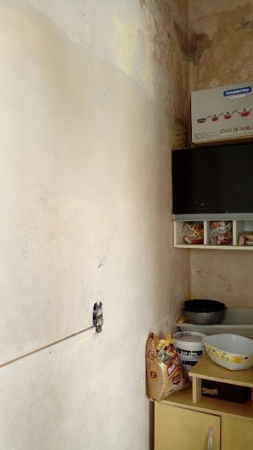 Comprar Casa / em Bairros em Sorocaba R$ 258.000,00 - Foto 26