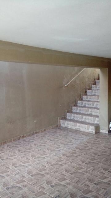 Comprar Casa / em Bairros em Sorocaba R$ 258.000,00 - Foto 27