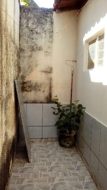 Comprar Casa / em Bairros em Sorocaba R$ 258.000,00 - Foto 28