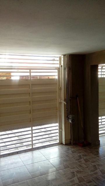 Comprar Casa / em Bairros em Sorocaba R$ 258.000,00 - Foto 31