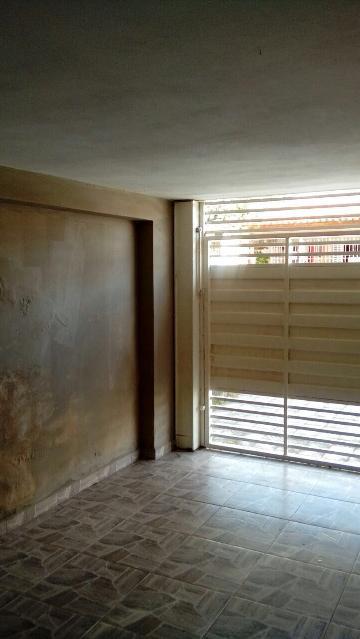 Comprar Casa / em Bairros em Sorocaba R$ 258.000,00 - Foto 32