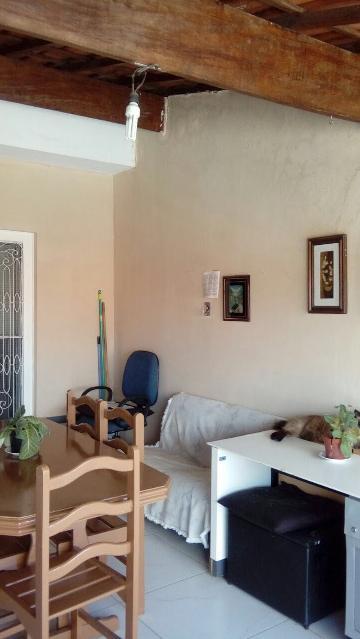 Comprar Casa / em Bairros em Sorocaba R$ 258.000,00 - Foto 34
