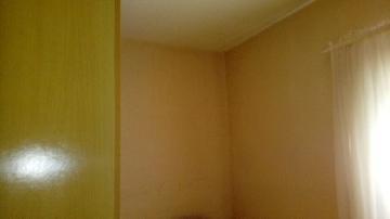 Comprar Casa / em Bairros em Sorocaba R$ 258.000,00 - Foto 39