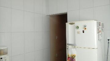 Comprar Casa / em Bairros em Sorocaba R$ 258.000,00 - Foto 40