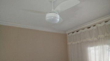 Comprar Casa / em Bairros em Sorocaba R$ 258.000,00 - Foto 42