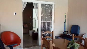 Comprar Casa / em Bairros em Sorocaba R$ 258.000,00 - Foto 48