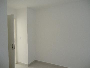 Alugar Apartamentos / Apto Padrão em Sorocaba apenas R$ 750,00 - Foto 7