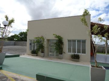 Alugar Apartamentos / Apto Padrão em Sorocaba apenas R$ 750,00 - Foto 18