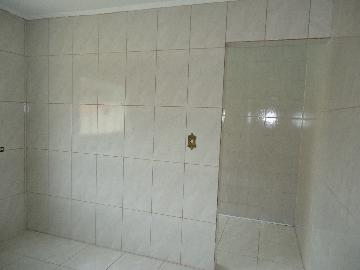 Alugar Apartamentos / Apto Padrão em Sorocaba apenas R$ 1.100,00 - Foto 13