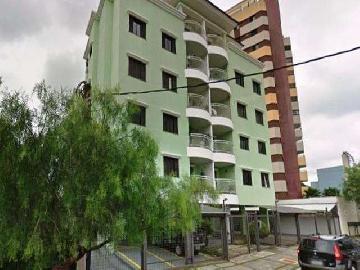 Alugar Apartamentos / Apto Padrão em Sorocaba. apenas R$ 1.376,00