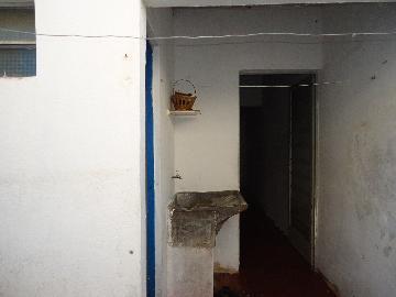 Alugar Casa / em Bairros em Sorocaba R$ 500,00 - Foto 9