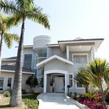 Itu Cidade Nova II Casa Venda R$2.600.000,00 Condominio R$900,00 3 Dormitorios 6 Vagas Area do terreno 1500.00m2
