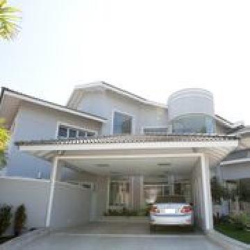 Comprar Casas / em Condomínios em Itu apenas R$ 2.600.000,00 - Foto 2