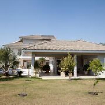 Comprar Casas / em Condomínios em Itu apenas R$ 2.600.000,00 - Foto 7