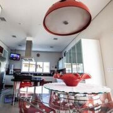 Comprar Casas / em Condomínios em Itu apenas R$ 2.600.000,00 - Foto 11