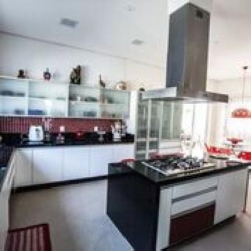 Comprar Casas / em Condomínios em Itu apenas R$ 2.600.000,00 - Foto 12