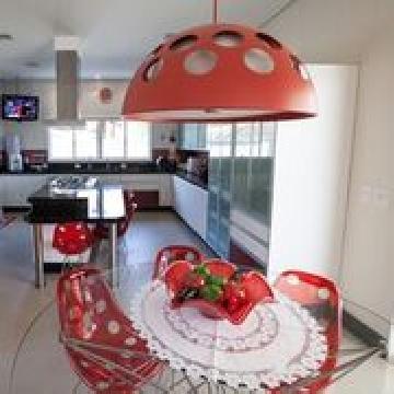 Comprar Casas / em Condomínios em Itu apenas R$ 2.600.000,00 - Foto 14