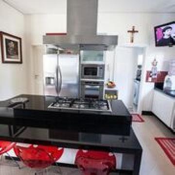 Comprar Casas / em Condomínios em Itu apenas R$ 2.600.000,00 - Foto 16