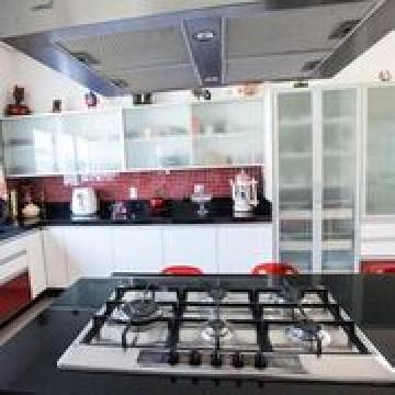 Comprar Casas / em Condomínios em Itu apenas R$ 2.600.000,00 - Foto 17