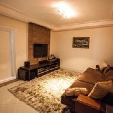Comprar Casas / em Condomínios em Itu apenas R$ 2.600.000,00 - Foto 22