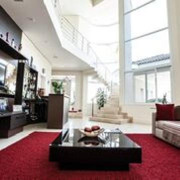 Comprar Casas / em Condomínios em Itu apenas R$ 2.600.000,00 - Foto 26