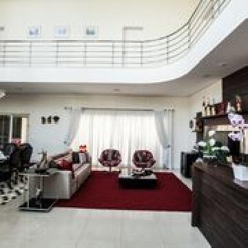 Comprar Casas / em Condomínios em Itu apenas R$ 2.600.000,00 - Foto 29