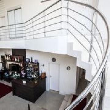 Comprar Casas / em Condomínios em Itu apenas R$ 2.600.000,00 - Foto 31