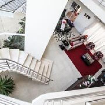 Comprar Casas / em Condomínios em Itu apenas R$ 2.600.000,00 - Foto 32