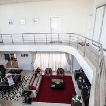 Comprar Casas / em Condomínios em Itu apenas R$ 2.600.000,00 - Foto 33