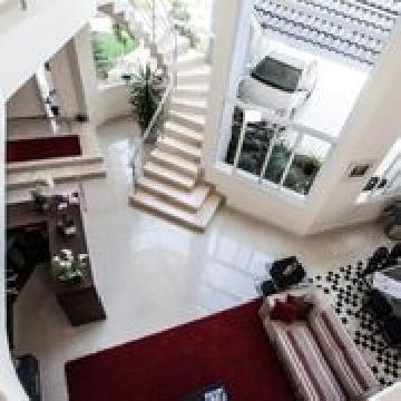 Comprar Casas / em Condomínios em Itu apenas R$ 2.600.000,00 - Foto 36