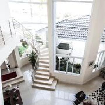 Comprar Casas / em Condomínios em Itu apenas R$ 2.600.000,00 - Foto 38