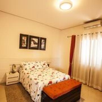 Comprar Casas / em Condomínios em Itu apenas R$ 2.600.000,00 - Foto 39