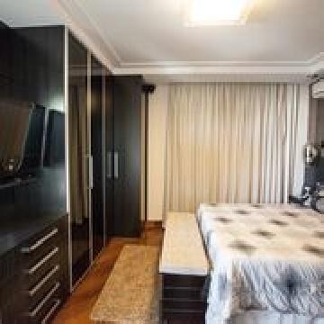 Comprar Casas / em Condomínios em Itu apenas R$ 2.600.000,00 - Foto 41