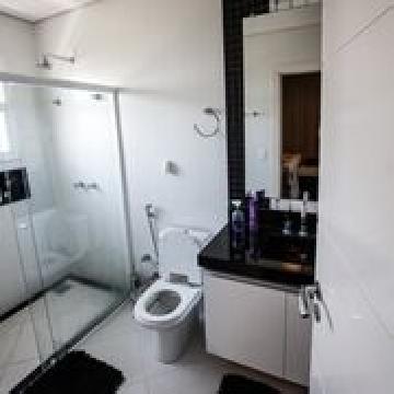 Comprar Casas / em Condomínios em Itu apenas R$ 2.600.000,00 - Foto 43