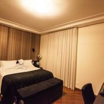 Comprar Casas / em Condomínios em Itu apenas R$ 2.600.000,00 - Foto 44