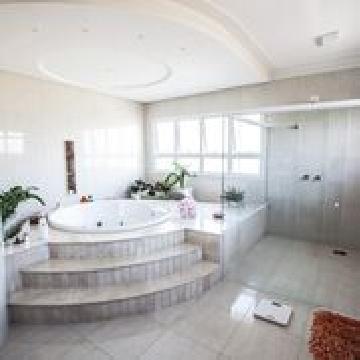Comprar Casas / em Condomínios em Itu apenas R$ 2.600.000,00 - Foto 46