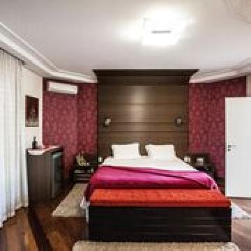 Comprar Casas / em Condomínios em Itu apenas R$ 2.600.000,00 - Foto 47