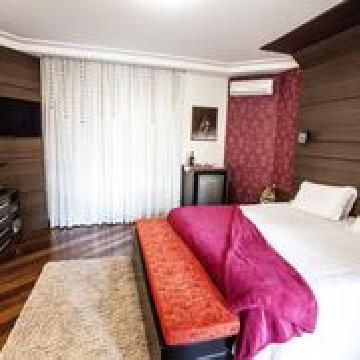 Comprar Casas / em Condomínios em Itu apenas R$ 2.600.000,00 - Foto 48