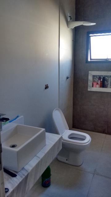 Comprar Casas / em Condomínios em Itu apenas R$ 2.600.000,00 - Foto 49
